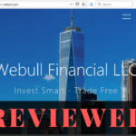 webull review featured image