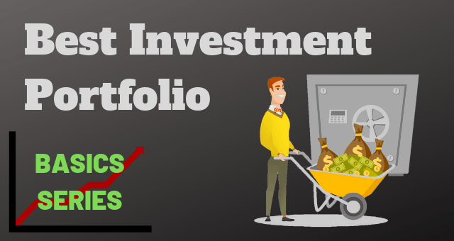 best investment portfolio featured image