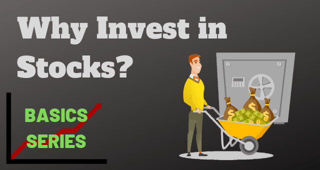 why invest in stocks featured image